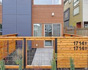 1714 B California Ave SW, Seattle image