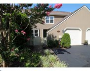 1553 Willow Pond Drive, Yardley image