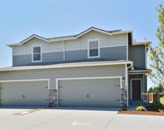 7910 B 285th Place NW, Stanwood image