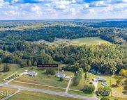 2600 Filbert  Highway, Clover image