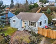 7307 29th Ave SW, Seattle image