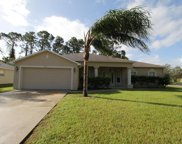 200 Delmonico, Palm Bay image