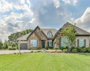 1242  Delaney Drive, Weddington image
