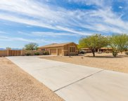 22745 W Mark Lane, Wittmann image
