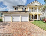 417 NE 12th Ave, Fort Lauderdale image