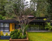 4092 Virginia Crescent, North Vancouver image