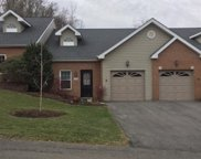 7038 Clubview Dr, South Fayette image