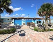 301 Minutemen, Cocoa Beach image