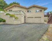 214 San Benancio Rd, Salinas image
