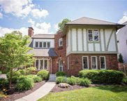 5725 Washington  Boulevard, Indianapolis image