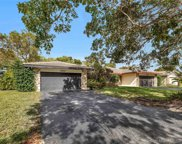 1920 Nw 93rd Ter, Coral Springs image
