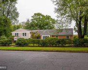 1701 GREENBRIAR CIRCLE, Reston image