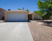 6104 Summer Ray Road NW, Albuquerque image