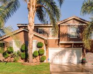 6684 Musk Mallow Court, Eastvale image