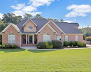 140 Riverwalk Drive, Lyman image