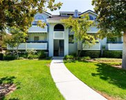 26754 Claudette Street Unit #435, Canyon Country image
