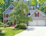 8317 Burns Place, Chapel Hill image