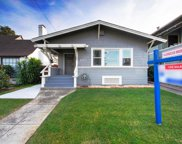 1011 West Ohio Street, Vallejo image