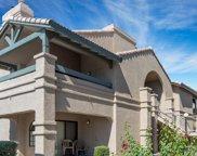 101 S Players Club Unit #11204, Tucson image