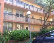 3220 E Holiday Springs Blvd Unit #1-110, Margate image