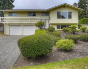 1080 Claremont Ct, Fircrest image