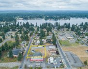215 167th St S, Spanaway image