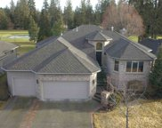 5109 S Muirfield, Spokane image