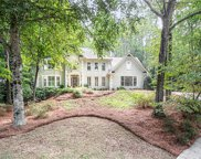 325 Spindle Court, Sandy Springs image