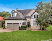 29707 Fairway Bluff Dr, Boerne image