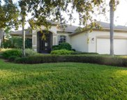 16109 Sand Ridge CT, Fort Myers image