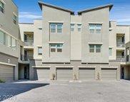 11256 Rainbow Peak Avenue Unit 305, Las Vegas image