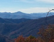 Lot 89 Eagles Roost, Bryson City image