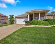 5108 Timberhaven Court, Flower Mound image