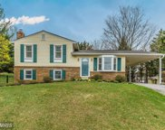 13987 W ANNAPOLIS COURT, Mount Airy image
