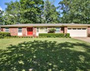 507 Victory Garden, Tallahassee image