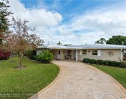 5860 NE 22nd Ave, Fort Lauderdale image
