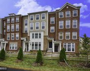 43481 TOWN GATE SQUARE, Chantilly image