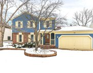 73 W End Road, Roselle image