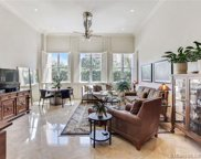 60 Edgewater Dr Unit #Lanai East, Coral Gables image