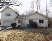 6341 15th  Street, Indianapolis image