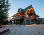 1551 S Tree Top Ln, Heber City image