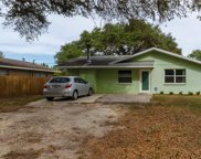 2195 Woodmere Road, Venice image