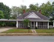 614 N East Main Street, Easley image
