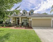 354 JOHNS CREEK PKWY, St Augustine image