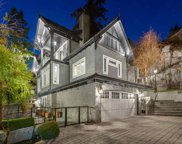4471 Marine Drive, West Vancouver image
