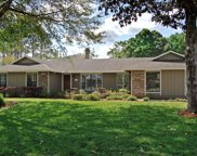 1774 PITCH PINE AVE, St Johns image