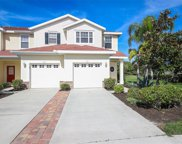 1071 Jonah Drive, North Port image