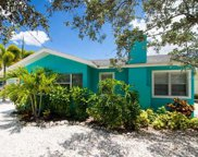 2107 Avenue C, Bradenton Beach image