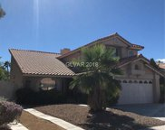 8221 BRITTANY HARBOR Drive, Las Vegas image