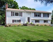 1020 Suffield Street, Suffield image